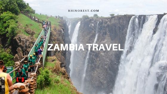 What Most Travelers Don't Miss of Zambia Travel?