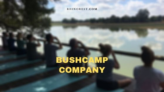 Bushcamp Company Zambia Rates | FAQ | Reviews